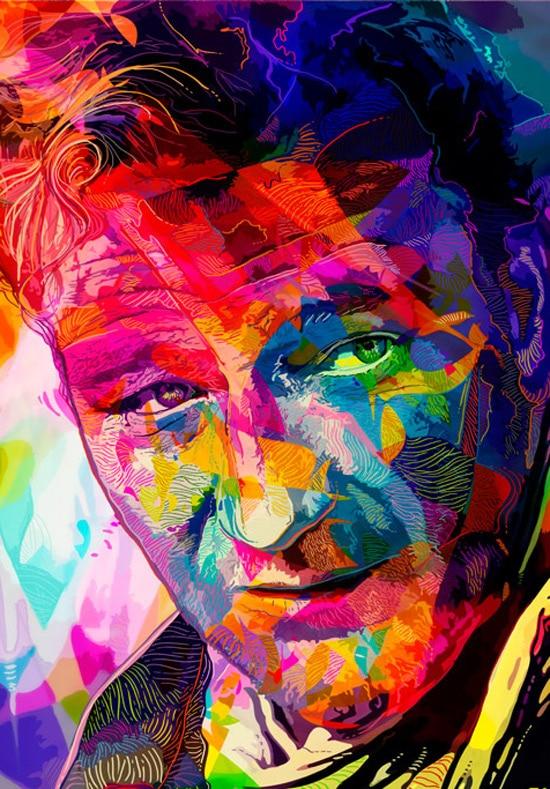 Alessandro Pautasso-artist-6