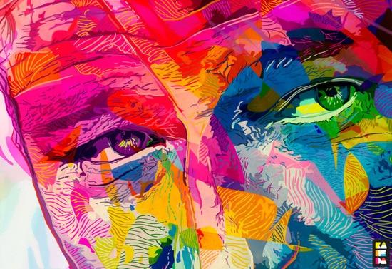 Alessandro Pautasso-artist-7