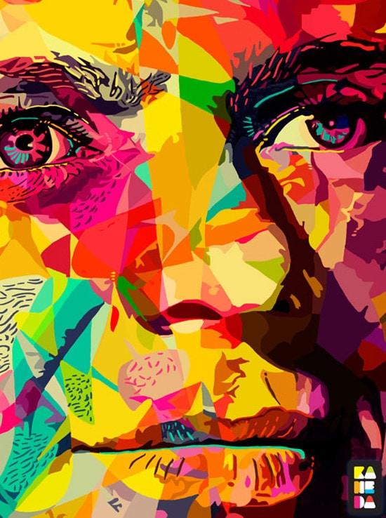 Alessandro Pautasso-artist-8