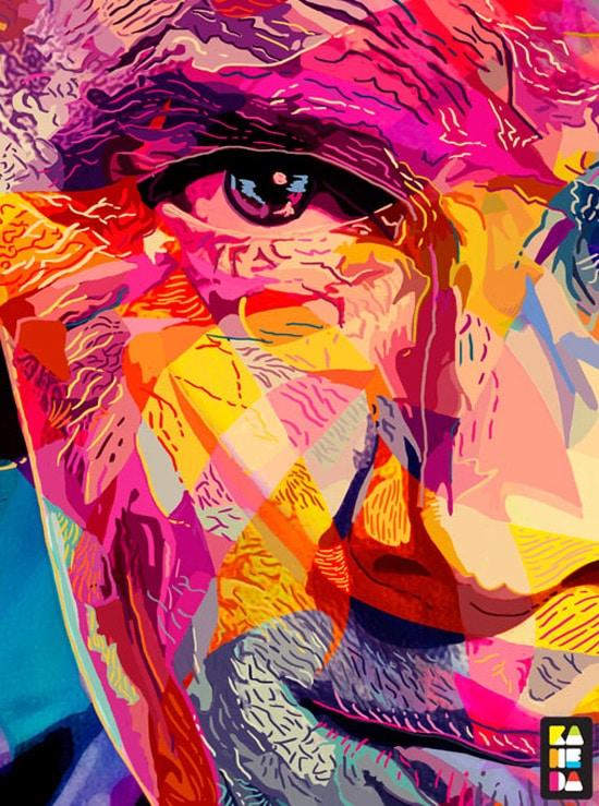 Alessandro Pautasso-artist-9