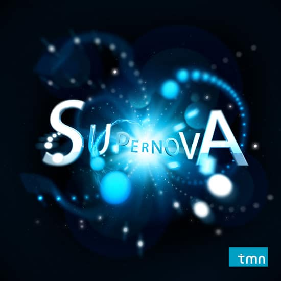 TMN – Supernova