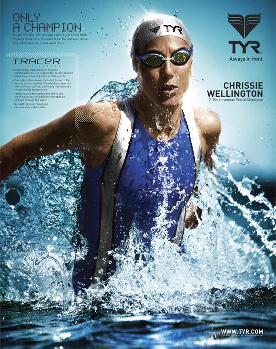 TYR Triathlon