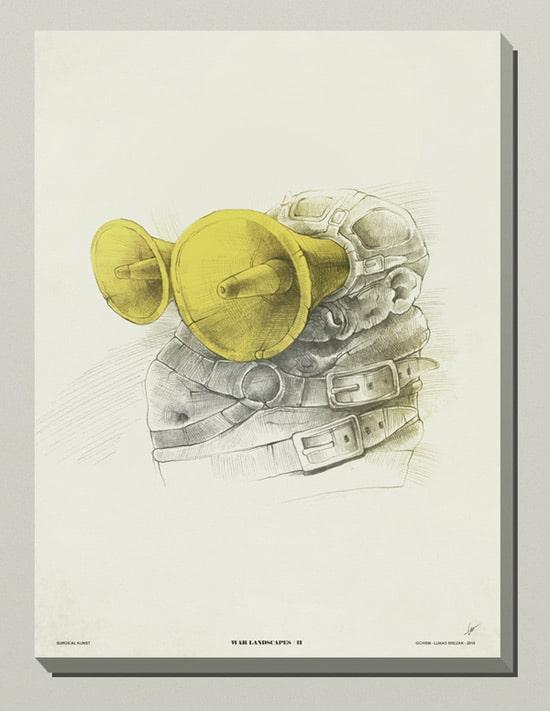 Lukas Brezak-artist-29