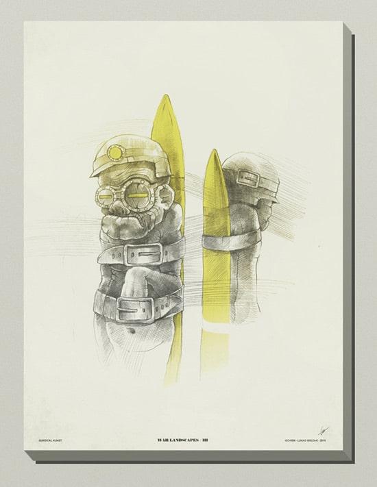 Lukas Brezak-artist-30