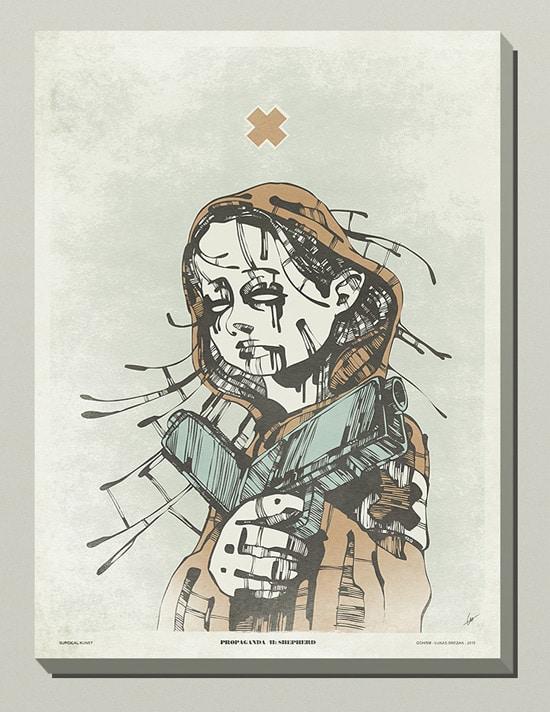 Lukas Brezak-artist-35