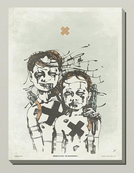 Lukas Brezak-artist-36