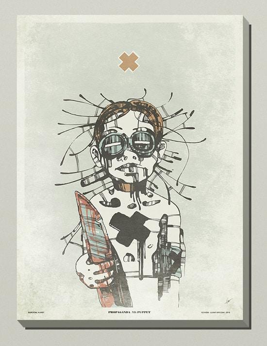 Lukas Brezak-artist-37