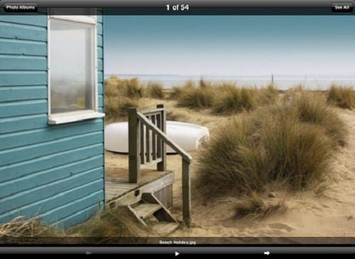 Top 10 Photo Album Apps For Iphone And Ipad Designrfix Com