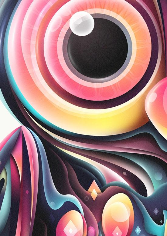 Rik Oostenbroek-artist-19