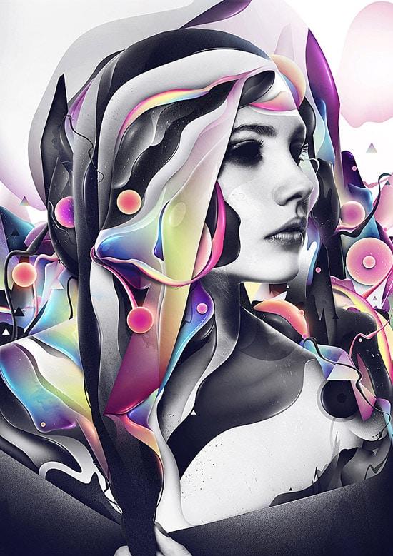 Rik Oostenbroek-artist-25