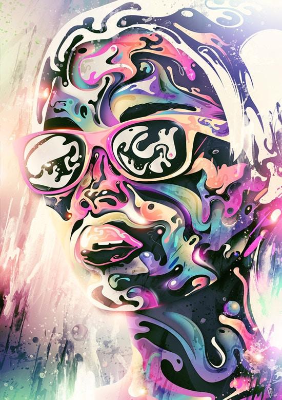 Rik Oostenbroek-artist-26