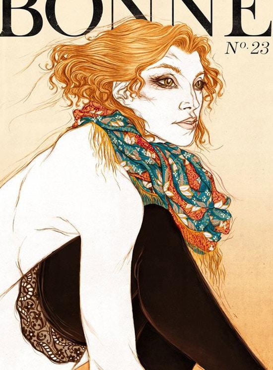 Rory Kurtz-artist-21