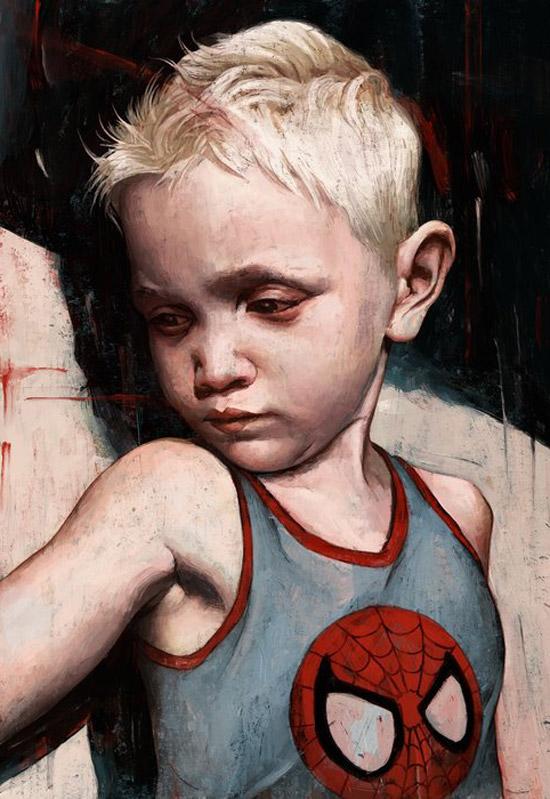 Rory Kurtz-artist-3