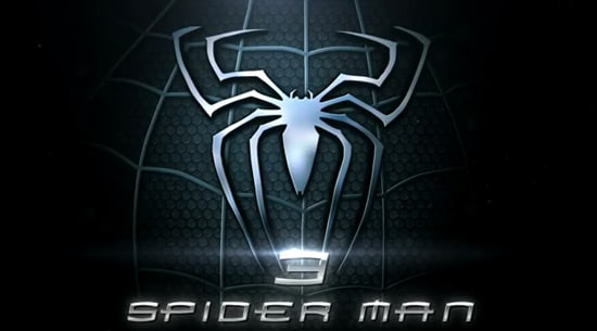 """How To Make """"Spider-Man 3? Style 3D Layers"""
