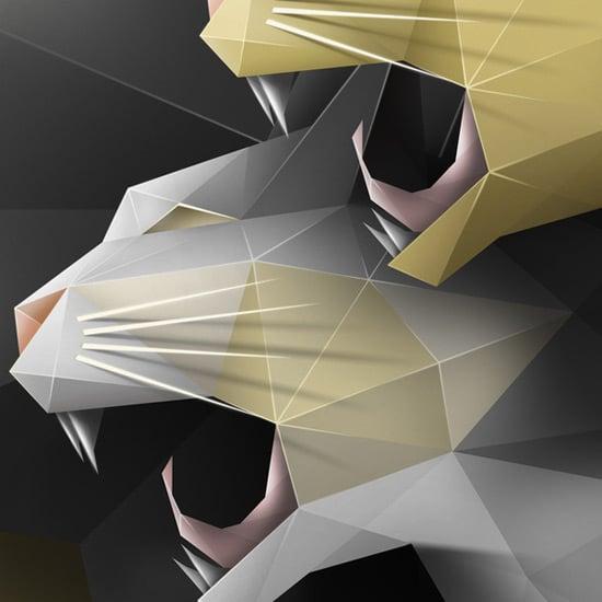 marcelo-schultz-artist-23