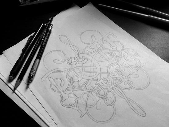 marcelo-schultz-artist-31