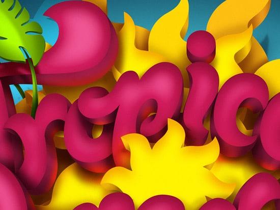 marcelo-schultz-artist-33