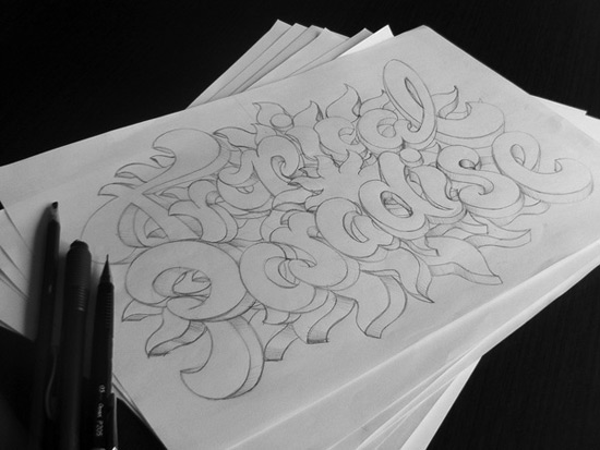 marcelo-schultz-artist-35