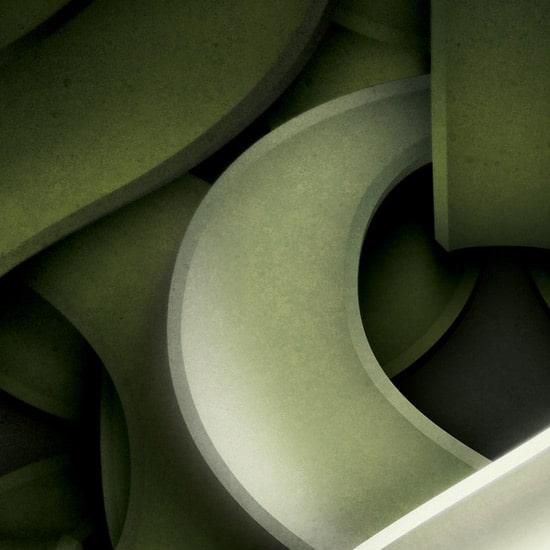 marcelo-schultz-artist-75
