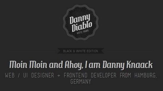 DannyDiablo