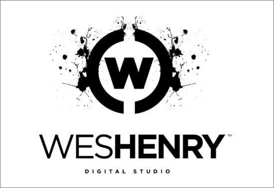 Wes Henry Digital Studio