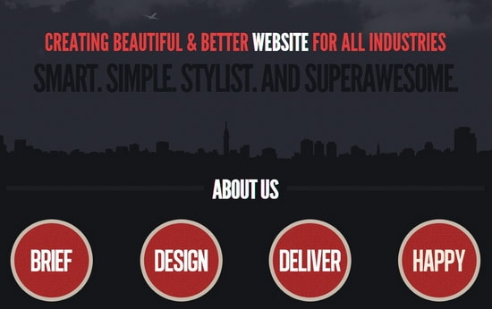 Bestwebsitemakers