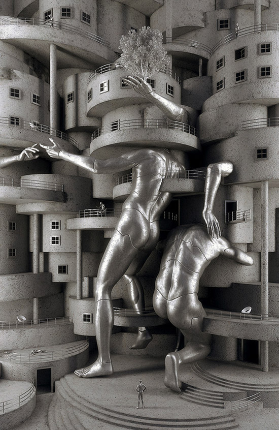 Adam Martinakis-artist-16
