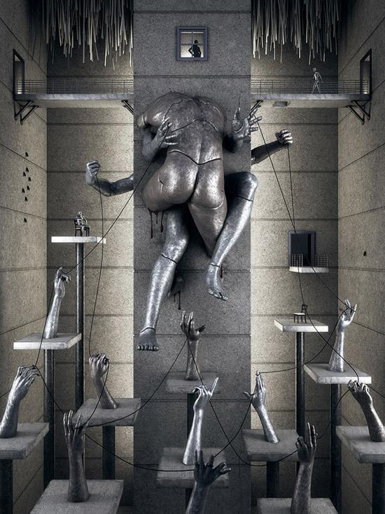 Adam Martinakis-artist-17