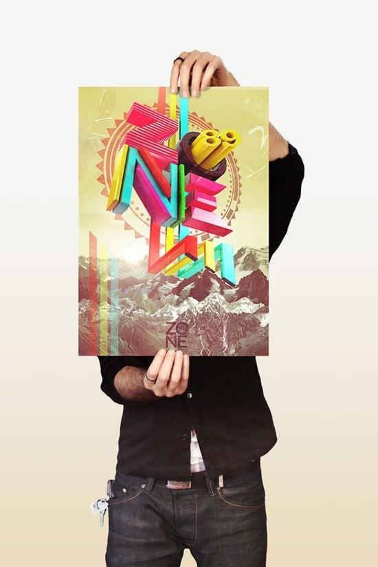 Giampaolo Miraglia-artist-22b