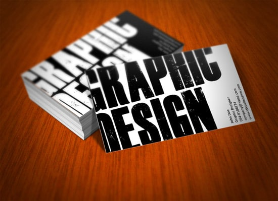 60 premium business card templates designrfix black white business cards bundle fbccfo Choice Image