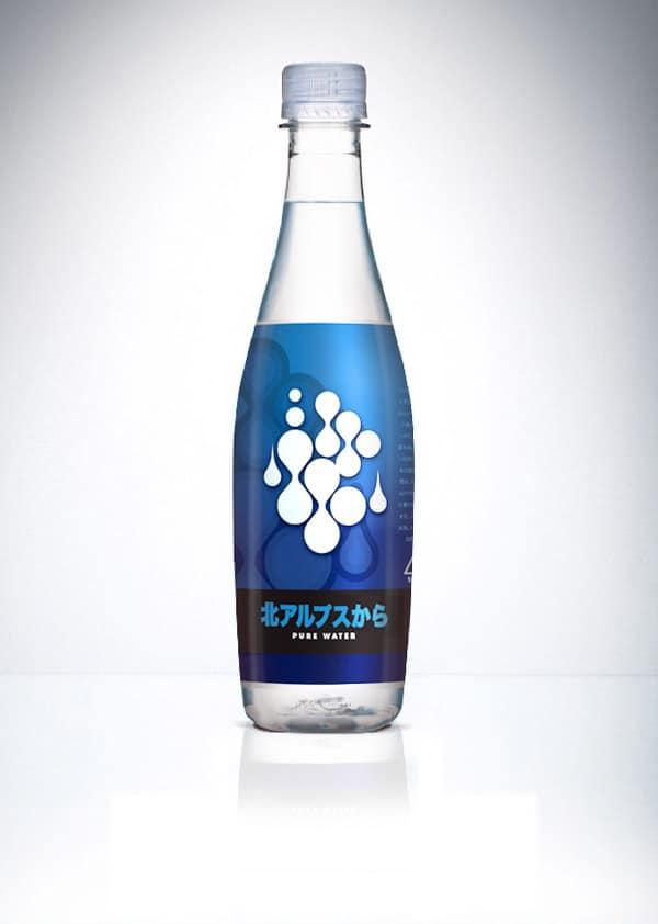 The Art Of Bottle Labelling Designrfix Com