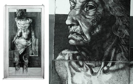 Grzegorz Domaradzki-artist-21