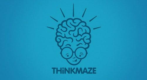 ThinkMaze