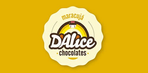 D'Alice Chocolates