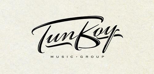 Tunboy