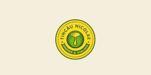 Tincau Nicolae