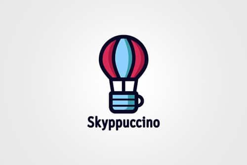 Skyppuccino