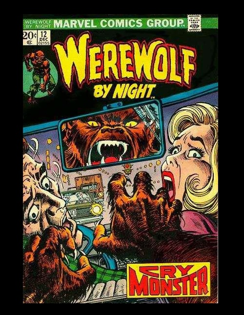 Book Cover Design Horror : Horror comic book cover designs designrfix