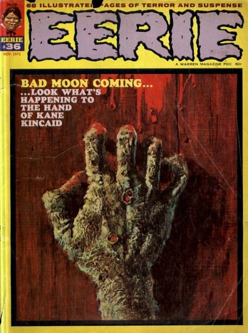 Horror Book Cover Ideas : Horror comic book cover designs designrfix