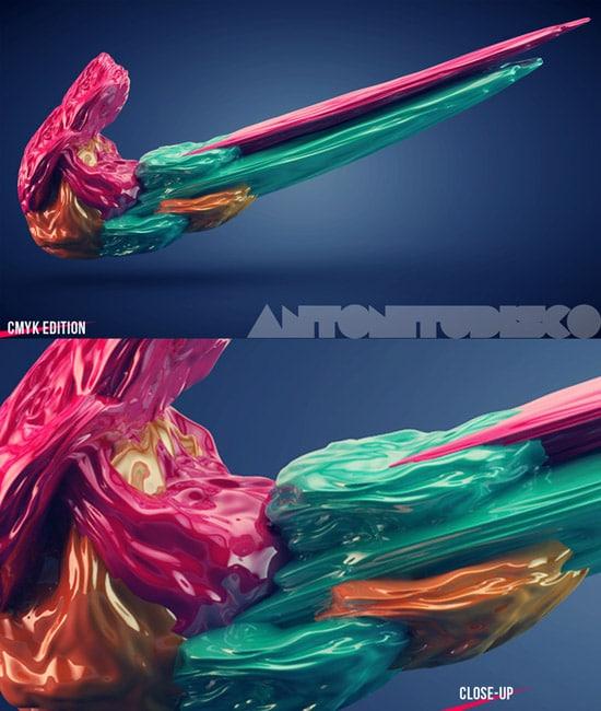 Antoni-Tudisco-artist-12h