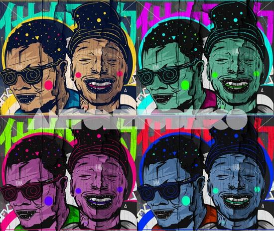 Antoni-Tudisco-artist-12l