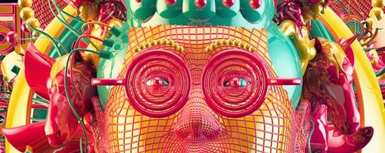 Antoni-Tudisco-artist-7b