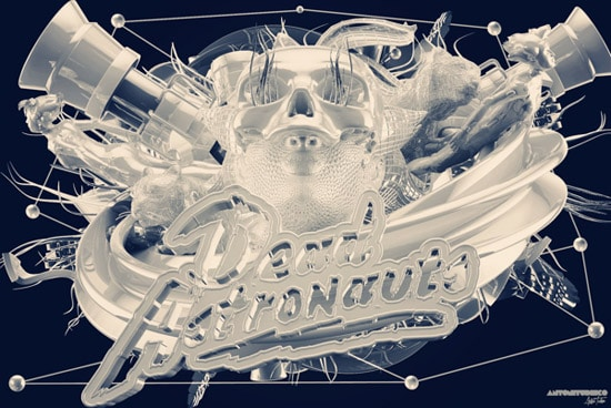 Antoni-Tudisco-artist-8c