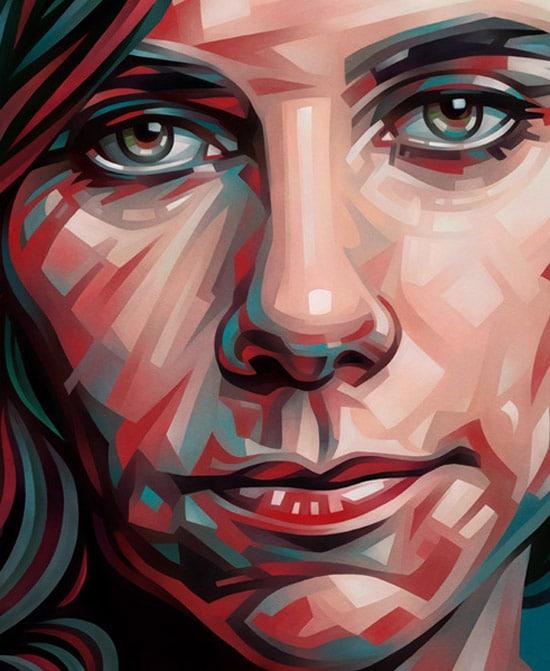 Evgeny Parfenov-artist-2