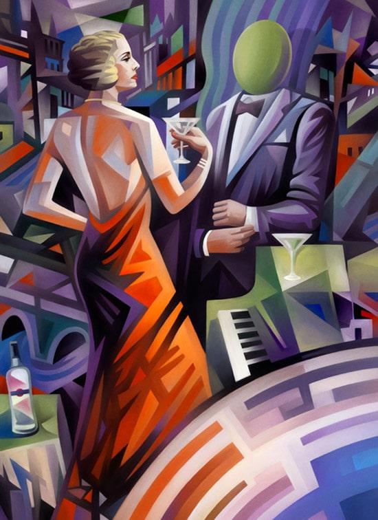Evgeny Parfenov-artist-22