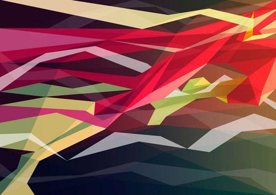 Liam Brazier-artist-16