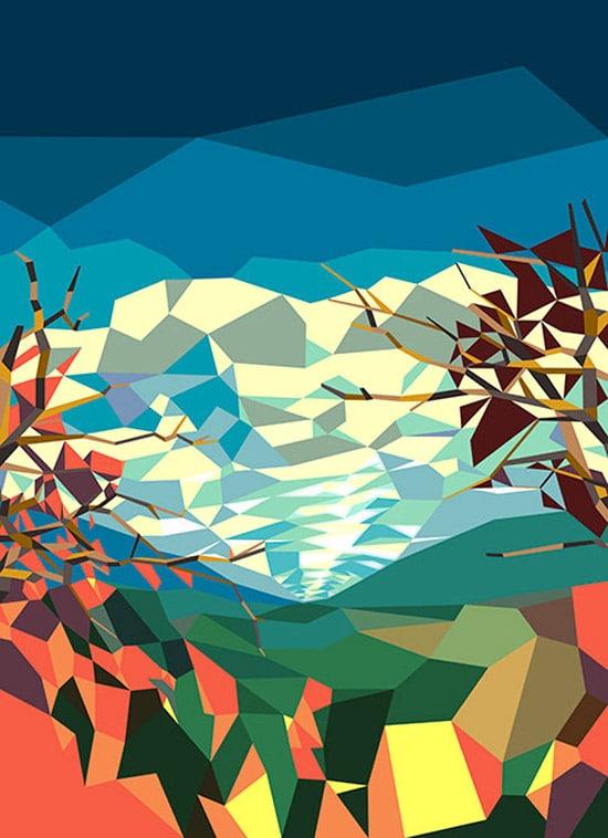 Liam Brazier-artist-2