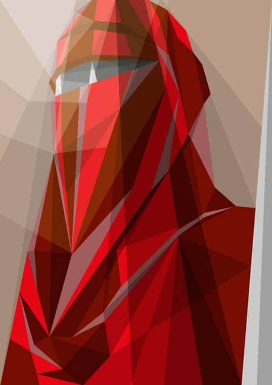 Liam Brazier-artist-20