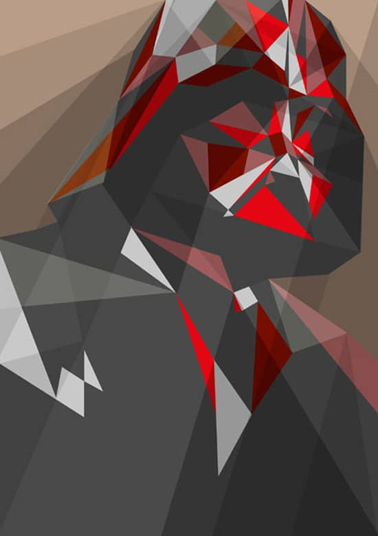 Liam Brazier-artist-21