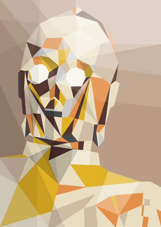 Liam Brazier-artist-22